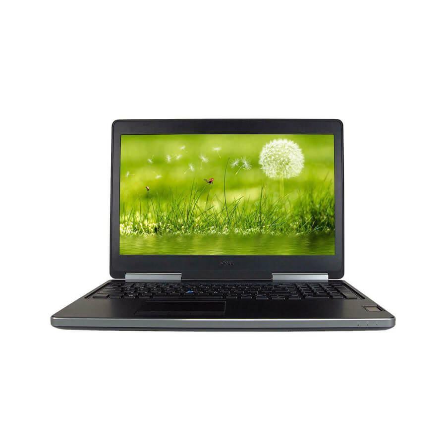 Dell Precision7510