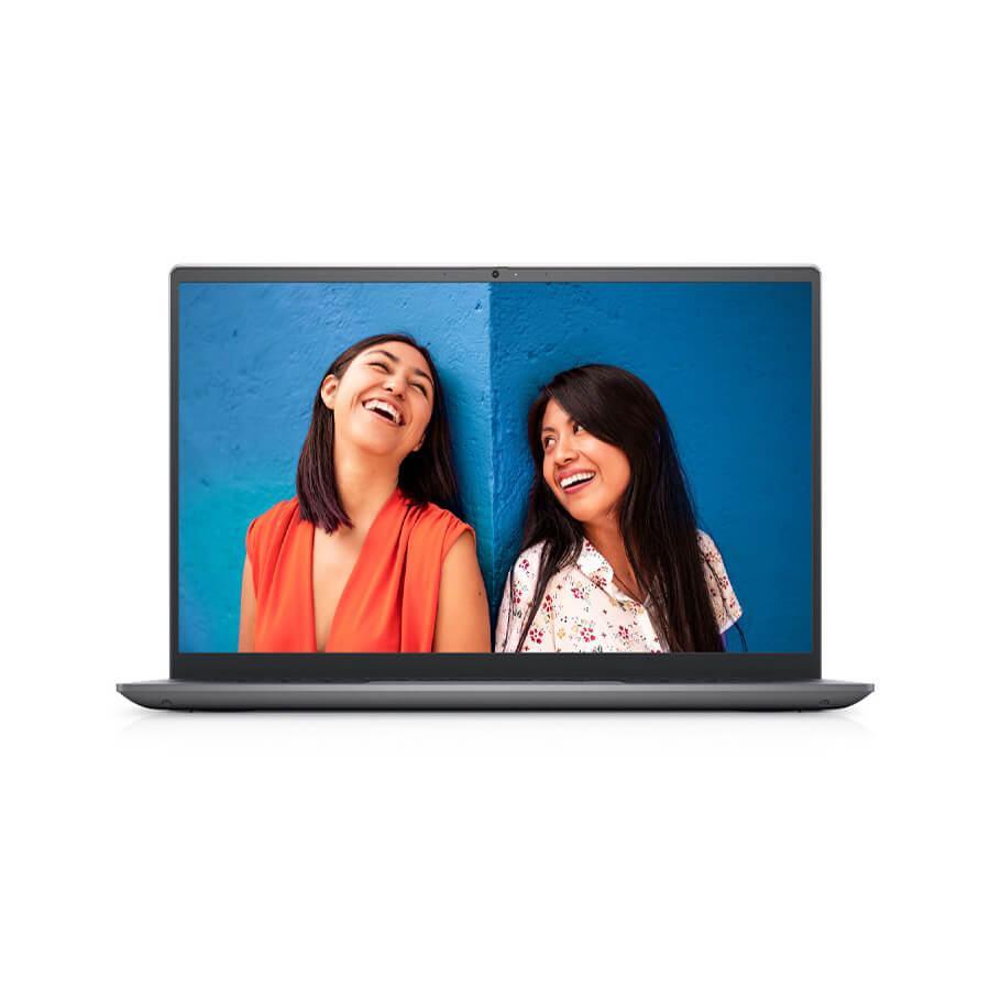 Dell Inspiron 5410