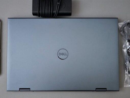 Dell Inspiron 14 7415