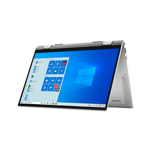 Dell Inspiron 7300 2-in-1